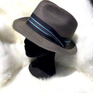 Stetson Hat 🌼
